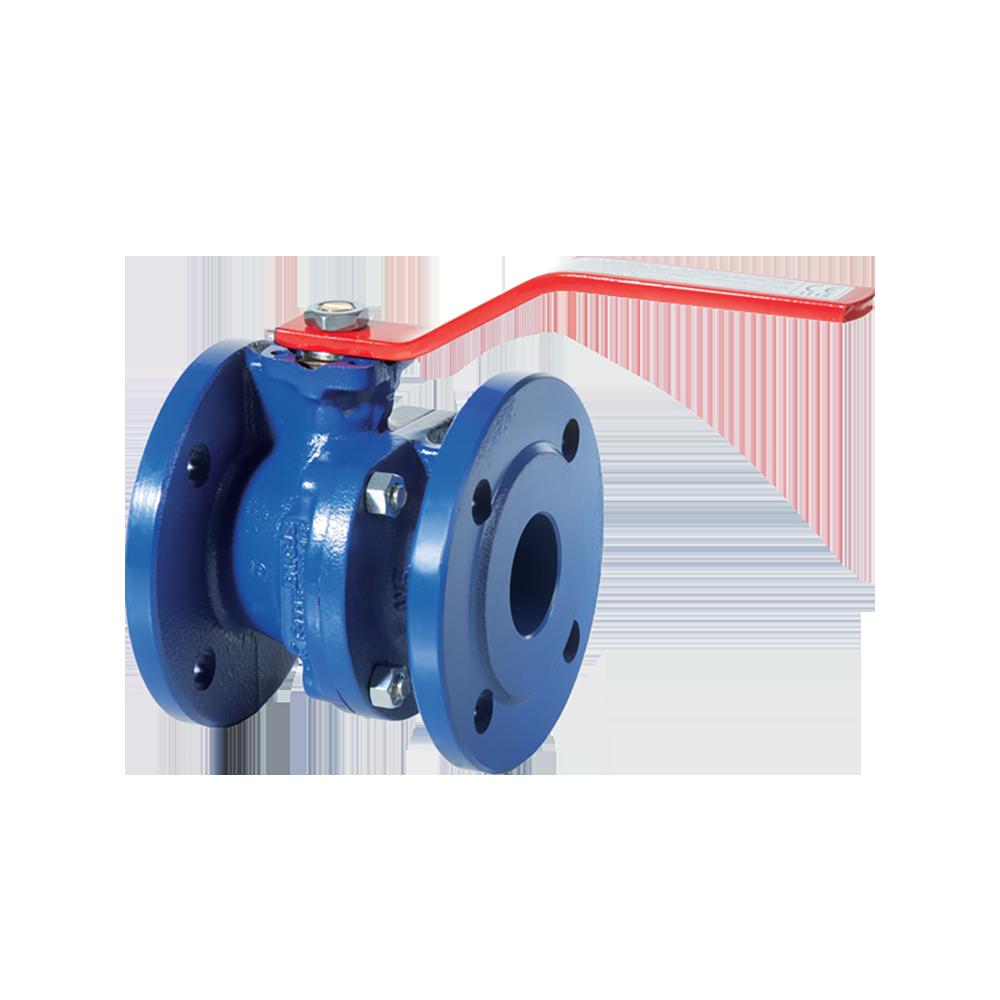 brandoni_shut-off-valves_ball-valve_B2.1-1
