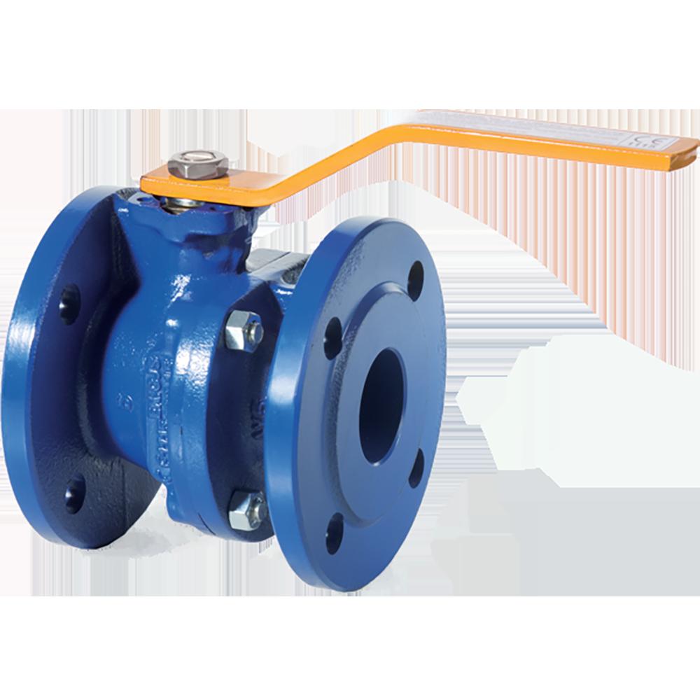 brandoni_shut-off-valves_ball-valve_B2.1_gas-e1501660210734